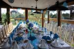 Conference-hall in Hotel Pajurio sodyba - 3