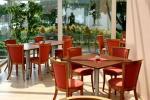 Sauna w Palanga w hotelu Austeja *** - 5