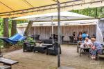Restauracja Nerija - 7