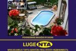 Agencja nieruchomości Palanga Lugenta