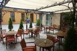 Sala konferencyjna w Klajpedzie w hotelu EUTERPE - 6