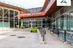 Zdrowie, SPA i usługi kosmetyczne w kompleksie Atostogu parkas - 2