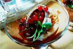 Restauracja wyłącznie Rusne Villa - 3