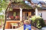 Dom wakacyjny dla wynajmu nieruchomości biznesowych w Połądze