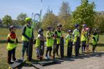 Obozy aktywny kemping dla dzieci i młodzieży nad morzem i Zalewem Kurońskim - 3
