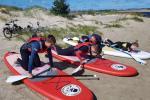 Sea Paradise Surf Sports Center - 5