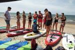 Sea Paradise Surf Sports Center - 3