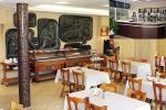 """Restauracja, sale banketowe w Centrum Rehabilitacji """"Pusynas"""" ***"""