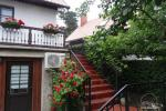 Dom z kominkiem do wynajęcia w Nidzie - 13