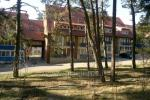 "The flat ""Prie švyturio"" (Near the Lighthouse) - 1"