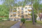 Dwa pokoje mieszkanie dla 4 osób - 12