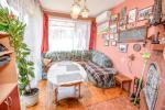 Apartament  №1 - 1