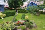 Pokoje do wynajęcia w Juodkrante w prywatnym domu na wypoczynek w Mierzei Kurońskiej, nad morzem Bałtyckim na Litwie - 7