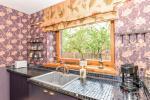 Romantyczny i stylowy domek do wynajęcia w starej części Połągi, w spokojnym miejscu - 7