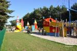 Palanga children park - 1