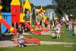 Palanga children park - 4