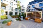 Cosy, bright flat for rent in Palanga, in Maluno street - 2