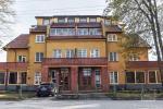 Dwupokojowy apartament z osobnym wejściem od podwórza - 11