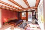 Nr 2 Trzyosobowy apartament typu studio na pierwszym piętrze z osobnym wejściem - 5