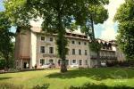 Dwa pokoje Mieszkanie do wynajęcia w Juodkrante - 8