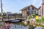 Nowy drewniany dom dla 7 osób - 1