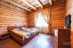Extra pokój dwuosobowy - 16