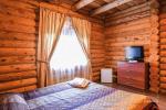 Extra pokój dwuosobowy - 17