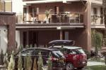 ComfortStay N10- 6 miejsc noclegowych, przestronny taras - 15