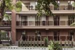ComfortStay N15 - 4 miejsca do spania, przestronny balkon - 16