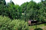 120 m² Willa do 10 osób z prywatnym podwórzem - 6
