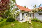120 m² Willa do 10 osób z prywatnym podwórzem - 3