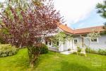 120 m² Willa do 10 osób z prywatnym podwórzem - 4