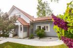120 m² Willa do 10 osób z prywatnym podwórzem - 2