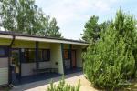 2 housing - 16