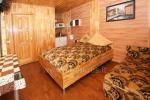 Triple room with separate entrance - 2
