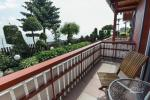 Nr. 1 two-room apartment 120 Eur per night (breakfast included) - 9