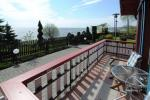 Nr. 2 two-room apartment 120 Eur per night (breakfast included) - 5