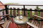 Nr. 6 two-room apartment 100 Eur per night (breakfast included) - 4