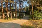 Apartment for rent in Palanga near the sea - 7