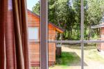 Holiday house 2 - Po Alyva - 7