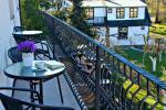 Pokój dwuosobowy z balkonem - 3