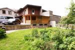 Kamienica. 2-pokojowe apartamenty jedno-studia (35-50 EUR) - 2