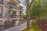 Dom gościnny - apartamenty WYMIANA VILLA - 51