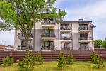 Dom gościnny - apartamenty WYMIANA VILLA - 2