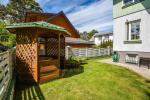 Cosy apartment in Palanga, in Neries street - 17