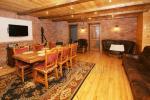 4-pokojowe mieszkanie z osobnym wejściem - 3