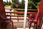Nowy dwupoziomowy apartament, Bangu 7, Palanga - 14