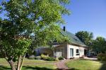 Drugi dom. Informacje i porządek w drugim domu +370 682 33878 jurates14@gmail.com - 3