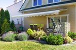 Drugi dom. Informacje i porządek w drugim domu +370 682 33878 jurates14@gmail.com - 4