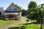 Drugi dom. Informacje i porządek w drugim domu +370 682 33878 jurates14@gmail.com - 2